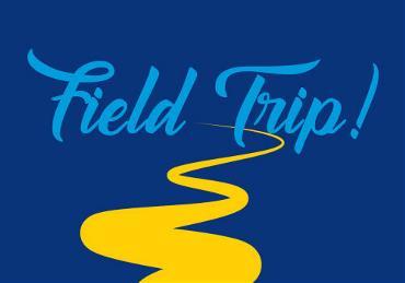 Field Trip Fun Image
