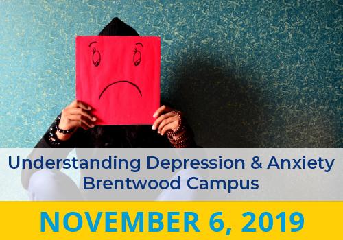 Brentwood Seminar