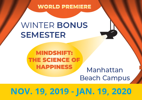 MB winter bonus semester