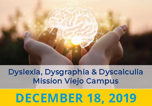 Health Seminar-Laguna/Mission Viejo