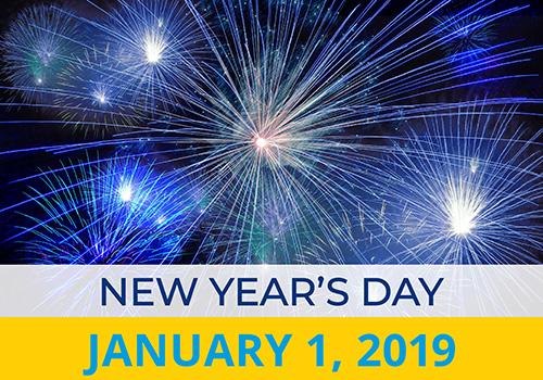 New Years Day_Jan