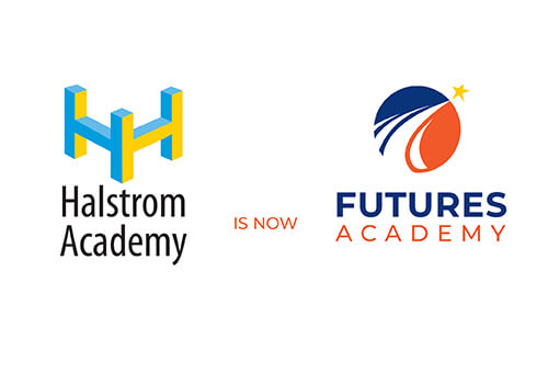 Now Futures Academy